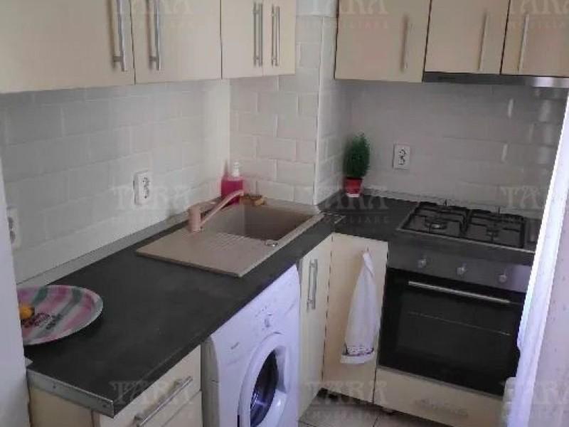 Apartament Cu 2 Camere Manastur ID V985975 2