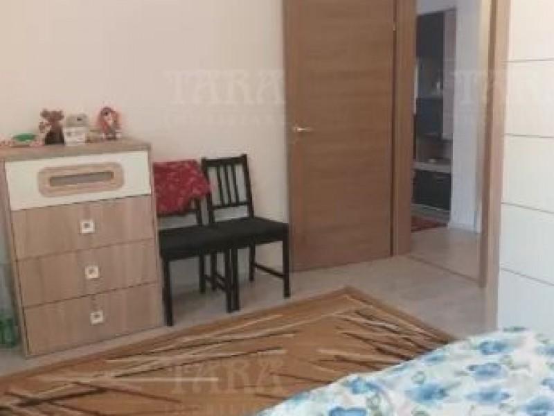 Apartament Cu 2 Camere Floresti ID V745326 7