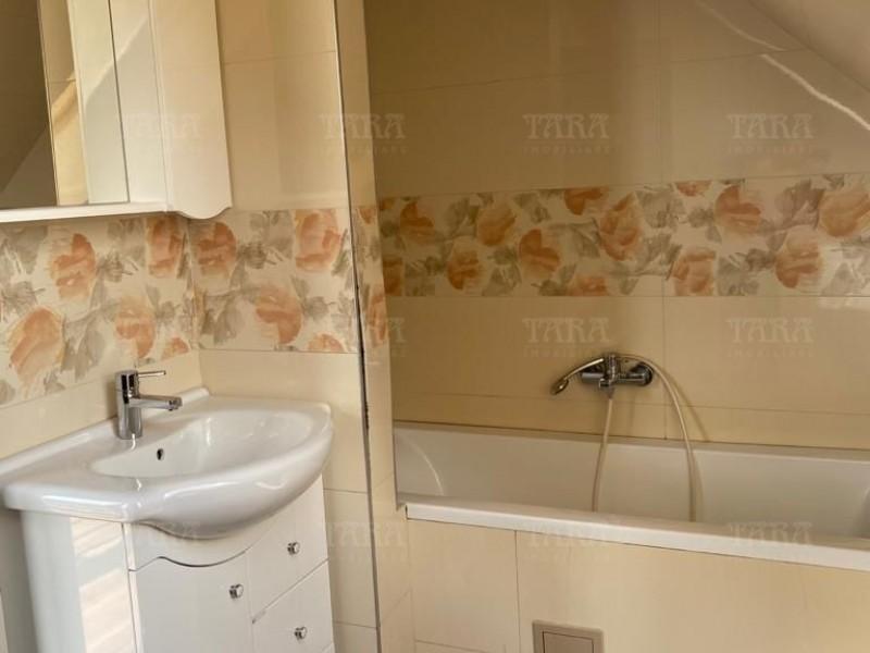 Apartament Cu 3 Camere Grigorescu ID V1013547 7