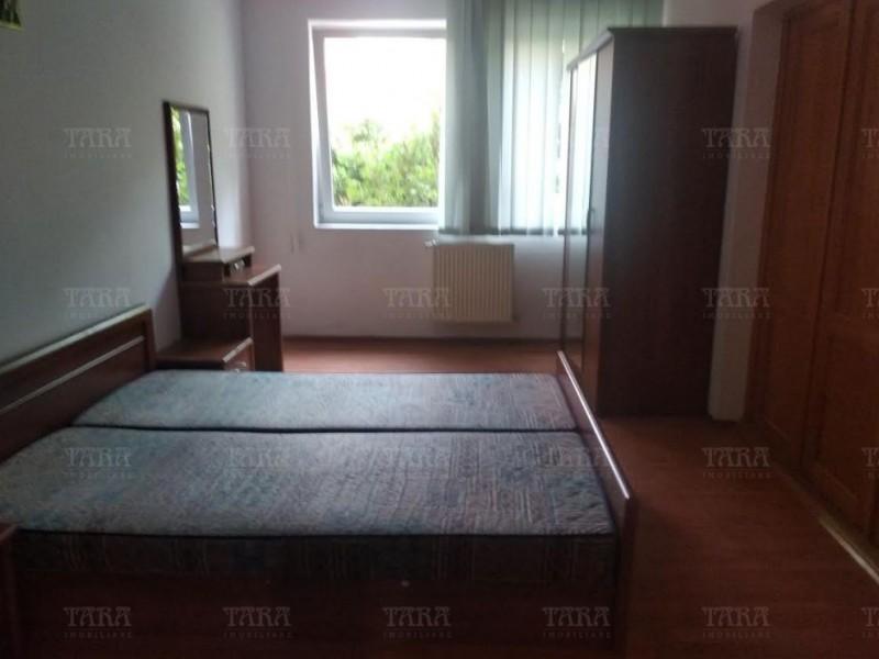 Apartament Cu 2 Camere Buna Ziua ID I840813 7