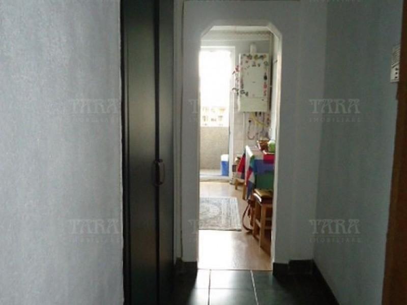 Apartament Cu 3 Camere Semicentral ID V366457 7