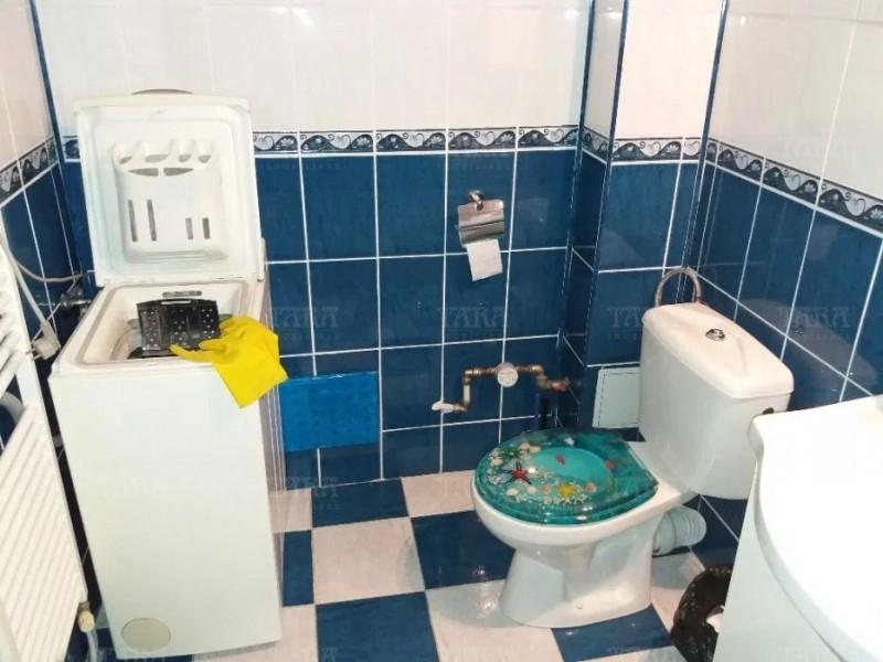 Apartament Cu 1 Camera Semicentral ID V907795 8