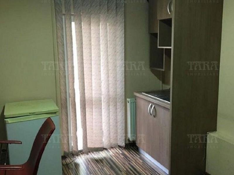 Apartament Cu 3 Camere Manastur ID V1009397 1