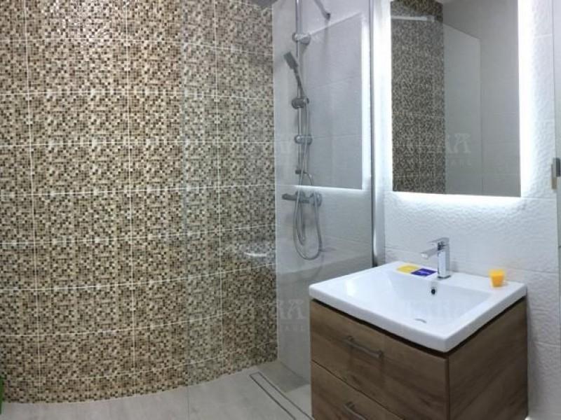 Apartament Cu 3 Camere Buna Ziua ID V766694 8