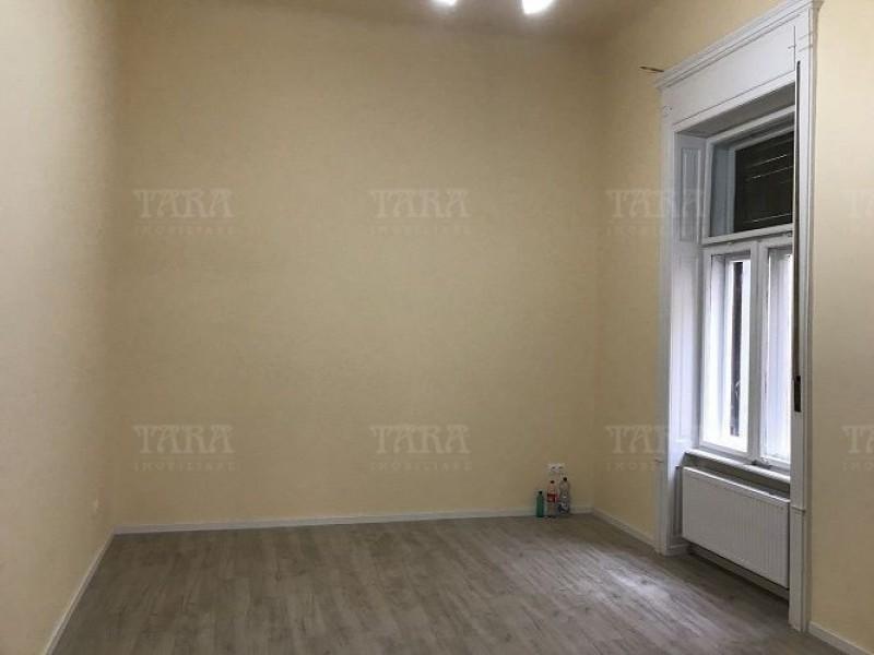 Apartament Cu 2 Camere Ultracentral ID I524466 3