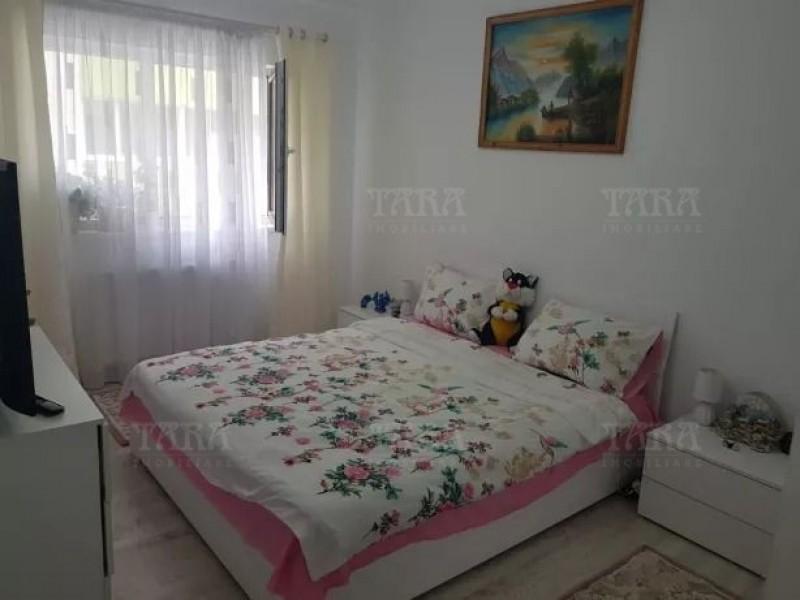 Apartament Cu 3 Camere Floresti ID V757797 4