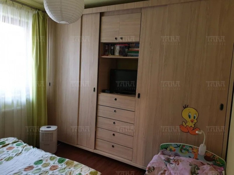 Apartament Cu 2 Camere Baciu ID V929192 5