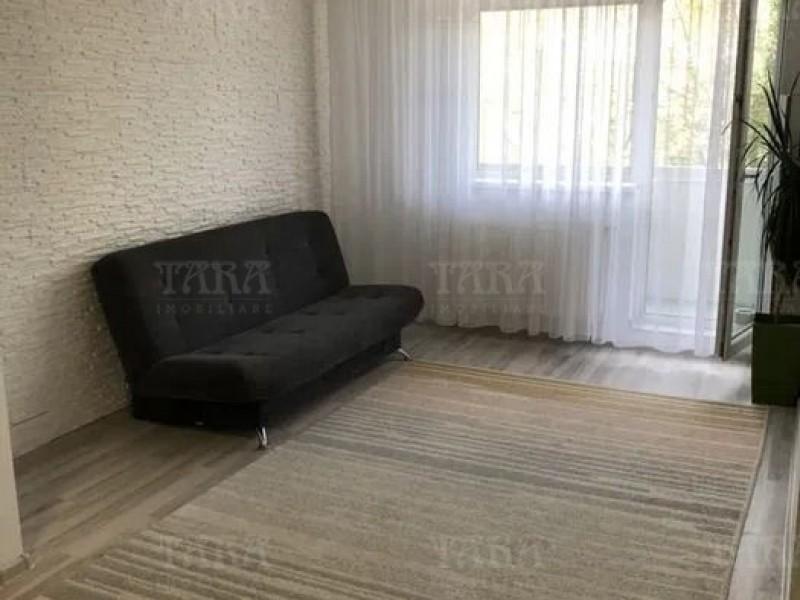 Apartament Cu 2 Camere Iris ID V1034443 2