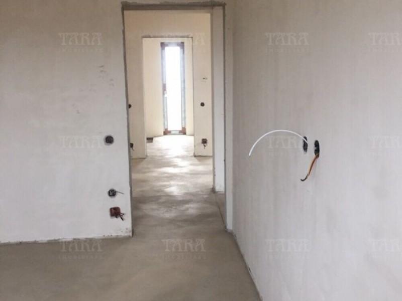 Apartament Cu 2 Camere Floresti ID V486461 1