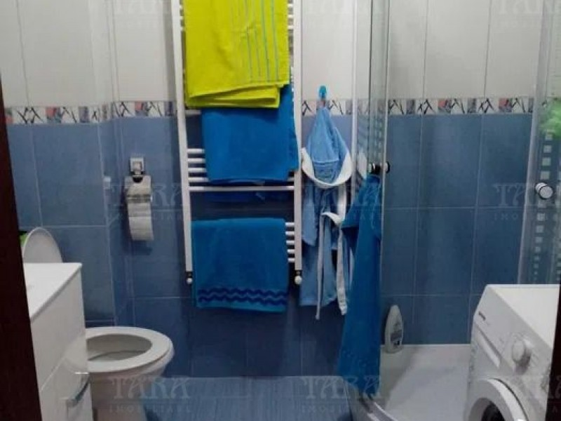 Apartament Cu 3 Camere Borhanci ID V1130542 7