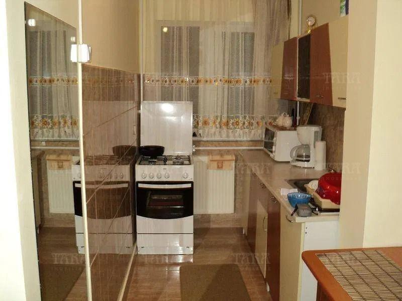 Apartament Cu 2 Camere Manastur ID V955822 1