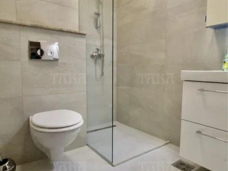 Apartament Cu 3 Camere Buna Ziua ID V1249974 7