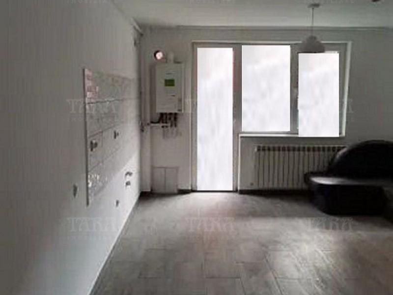 Apartament Cu 3 Camere Floresti ID V1093478 2
