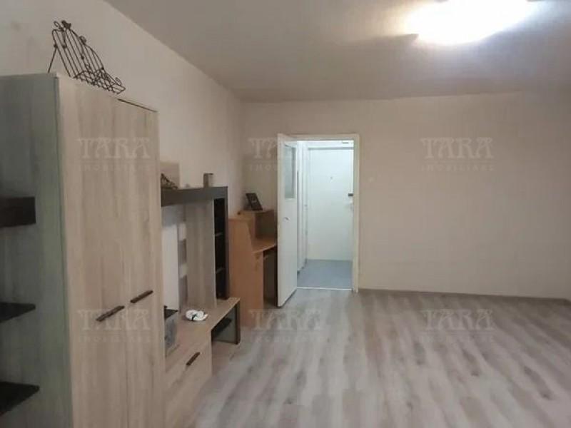 Apartament Cu 1 Camera Manastur ID V997953 2