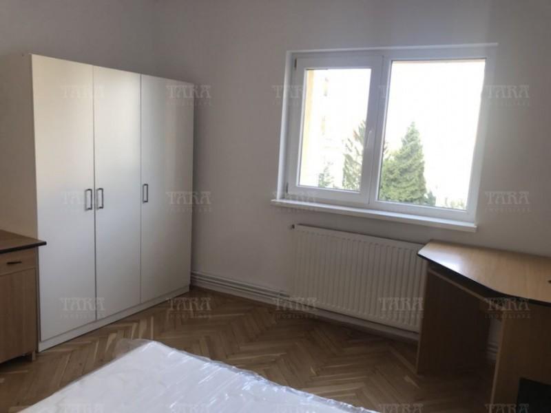 Apartament Cu 3 Camere Zorilor ID I594776 4