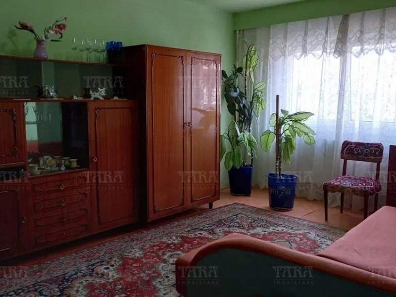 Apartament Cu 2 Camere Marasti ID V1219899 5