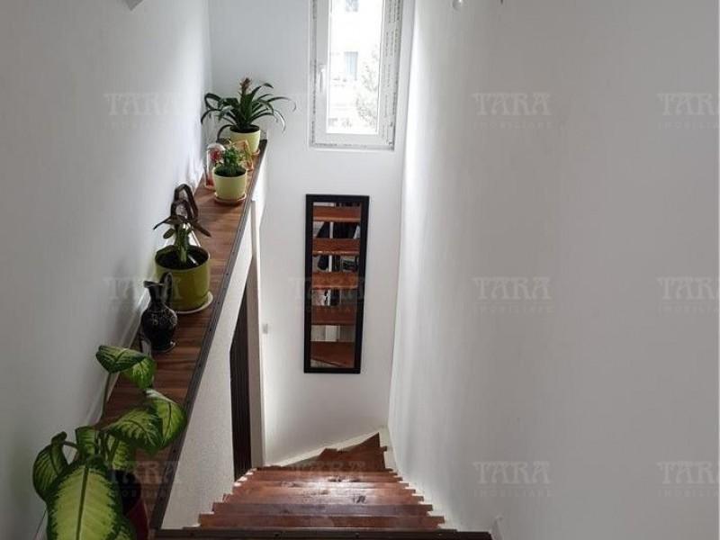 Apartament Cu 2 Camere Gheorgheni ID V993950 6