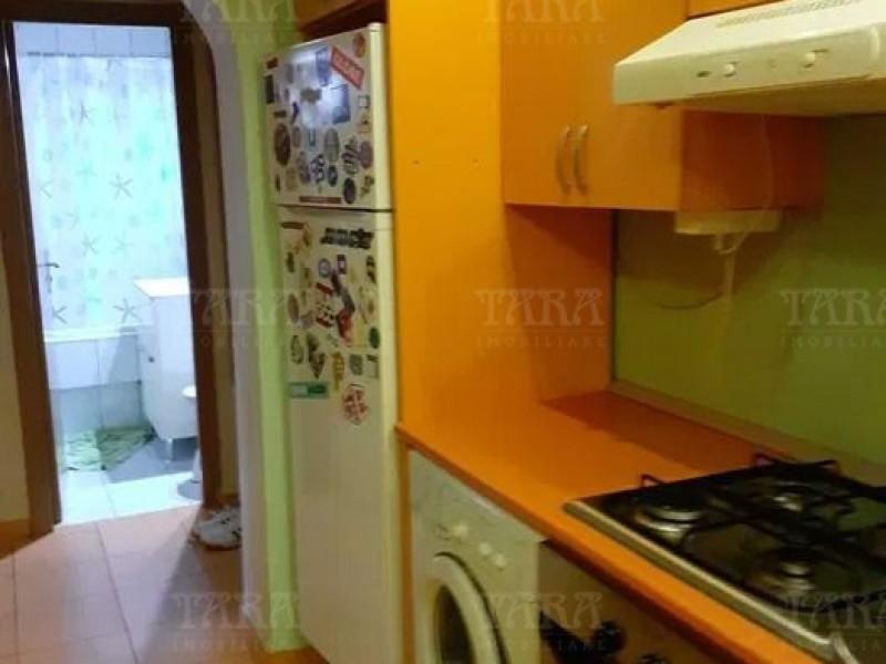 Apartament Cu 2 Camere Manastur ID V1287066 2