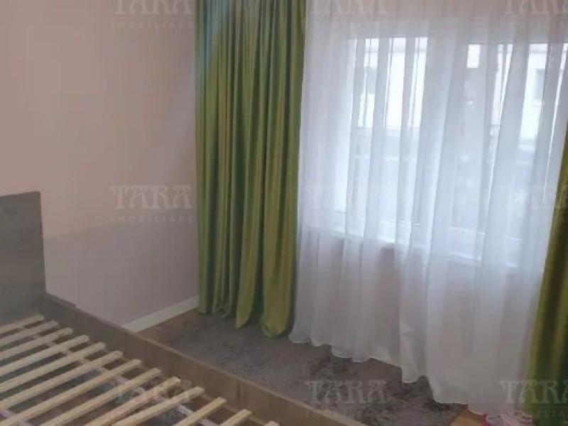 Apartament Cu 3 Camere Manastur ID V786116 6