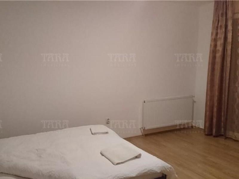 Apartament Cu 2 Camere Floresti ID V798714 5