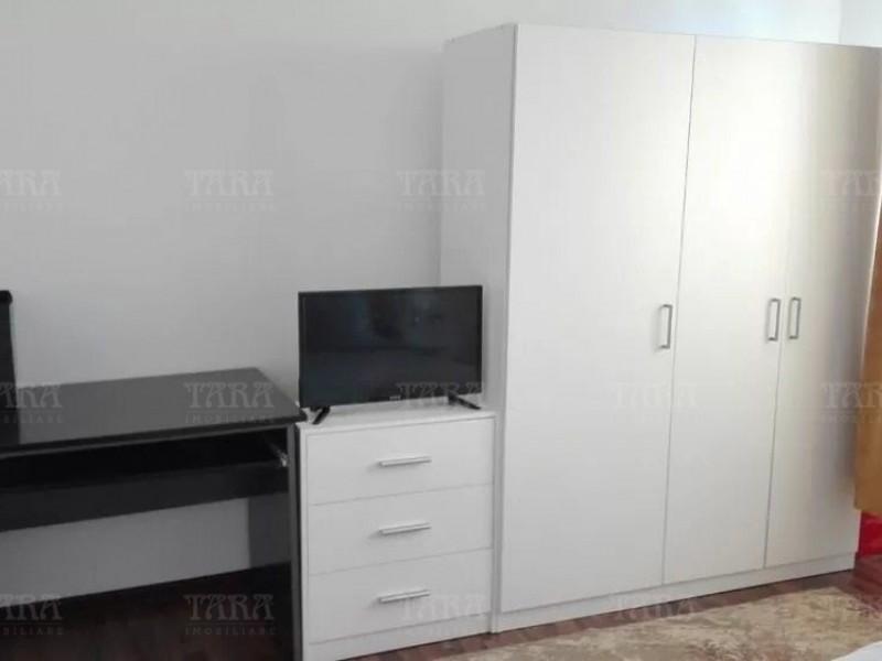 Apartament Cu 2 Camere Manastur ID V583901 5