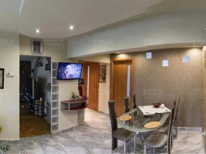 Apartament Cu 3 Camere Marasti ID V1171578 3