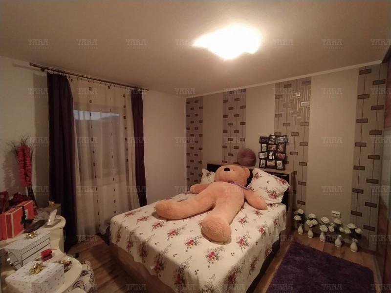 Apartament Cu 2 Camere Iris ID V486463 3