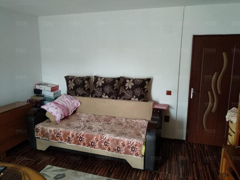 Apartament Cu 2 Camere Floresti ID V1233909 6