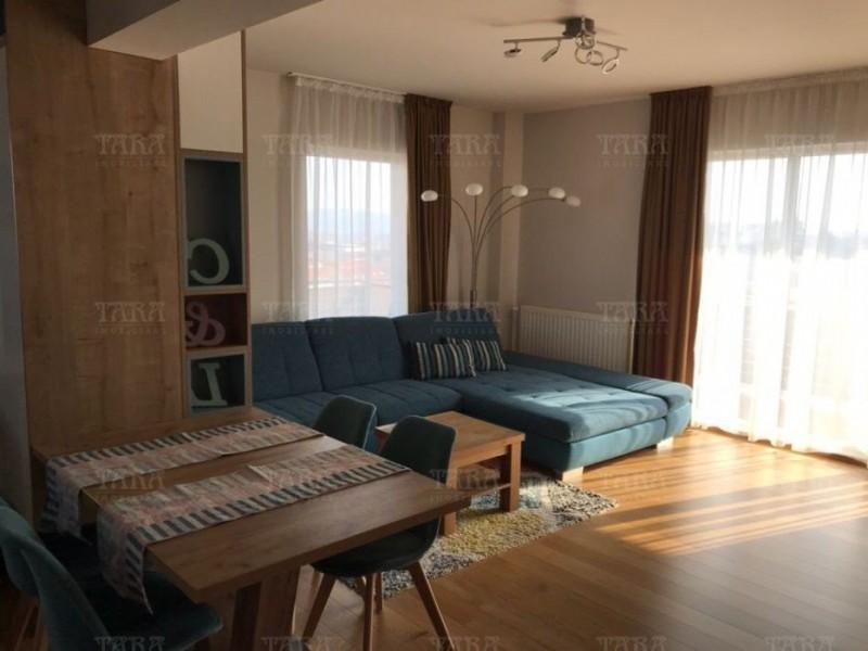 Apartament Cu 3 Camere Buna Ziua ID V695530 2