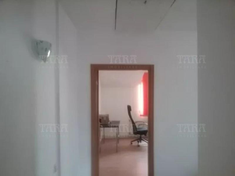 Apartament Cu 3 Camere Ultracentral ID V617016 7