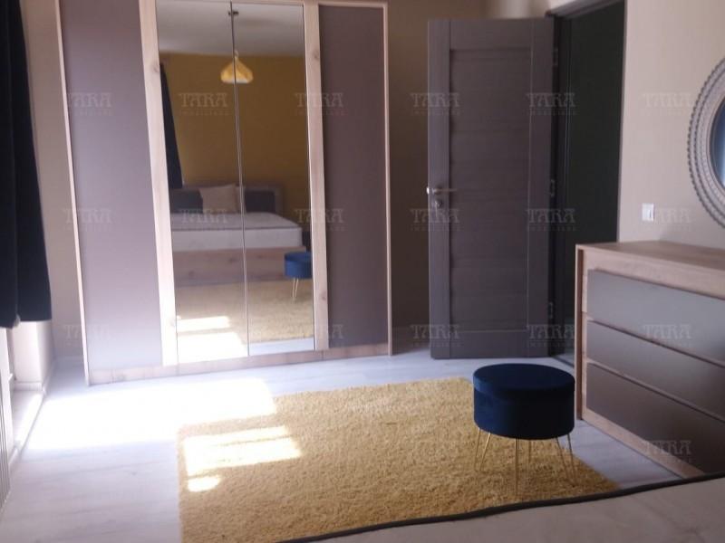 Apartament Cu 3 Camere Central ID I1139040 8