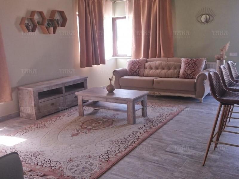 Apartament Cu 3 Camere Central ID I1139040 2