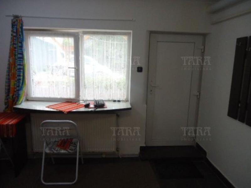 Apartament Cu 1 Camera Ultracentral ID V981981 4