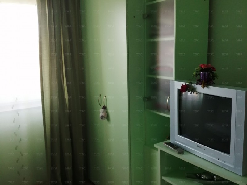 Apartament Cu 3 Camere Zorilor ID V739994 5