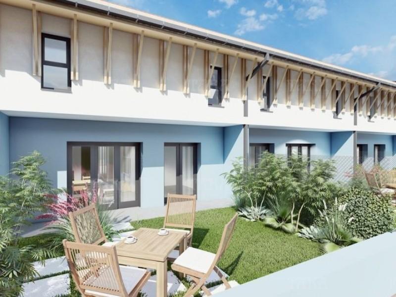 Casa Cu 4 Camere Floresti ID V1248079 3