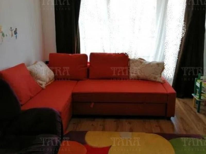 Apartament Cu 2 Camere Floresti ID V905809 1