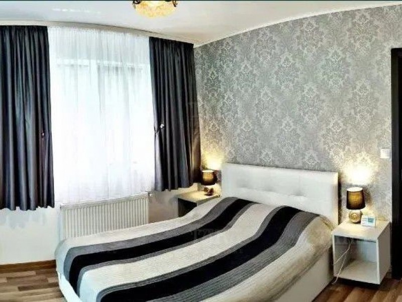 Apartament Cu 2 Camere Floresti ID V1055260 3