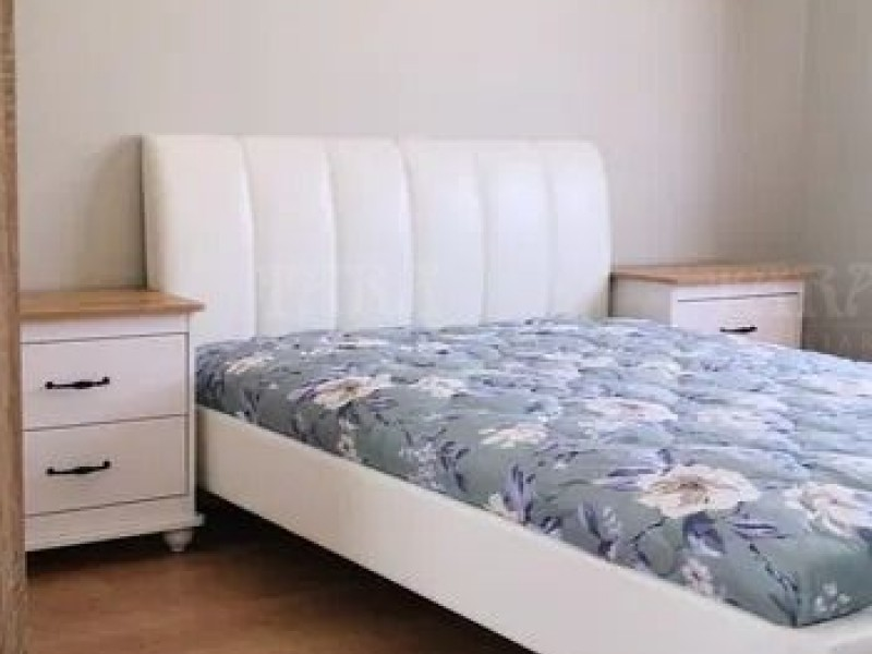 Apartament Cu 2 Camere Floresti ID V1085536 3