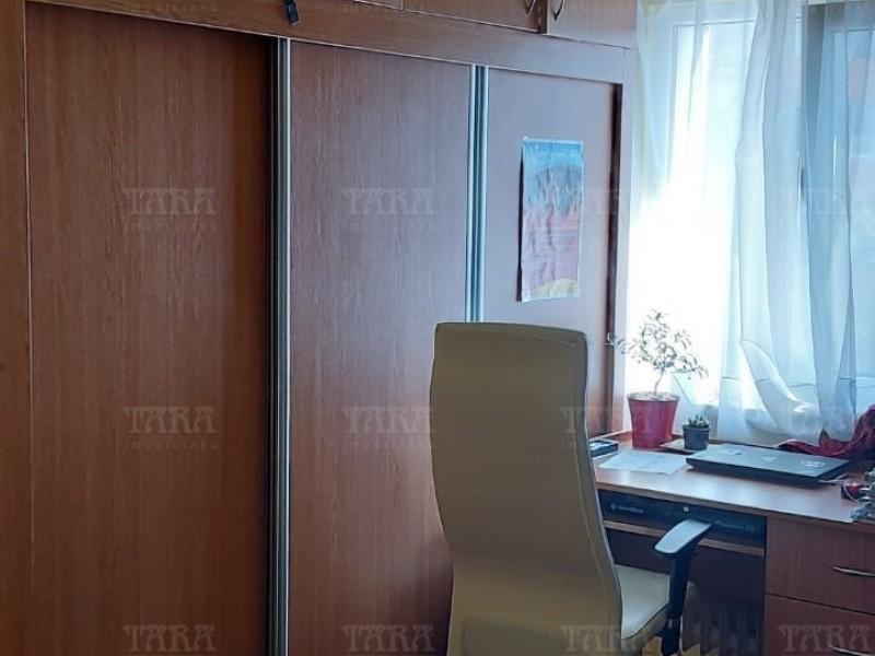 Apartament Cu 4 Camere Manastur ID V1055787 7