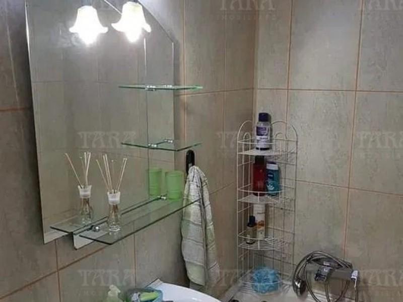Apartament Cu 2 Camere Manastur ID V1001870 7