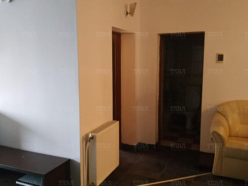 Apartament Cu 2 Camere Buna Ziua ID I872582 15