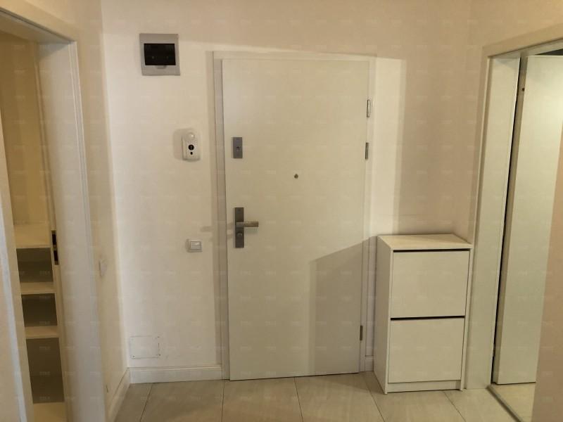 Apartament Cu 2 Camere Zorilor ID I1022953 7