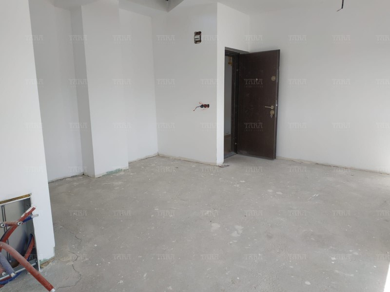 Apartament Cu 2 Camere Baciu ID V973517 1