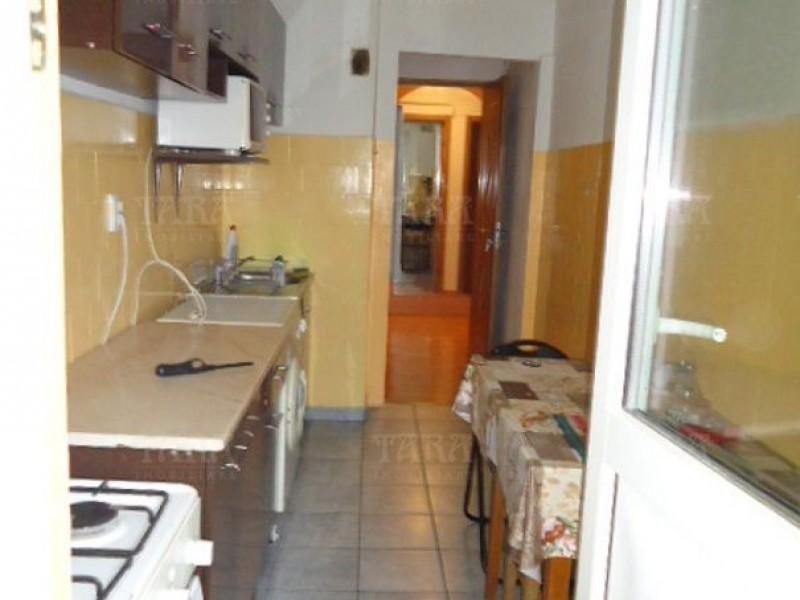 Apartament Cu 3 Camere Manastur ID I1189808 3
