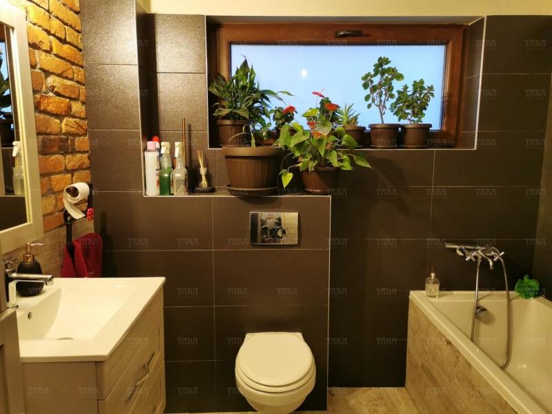 Apartament Cu 3 Camere Floresti ID V864750 7