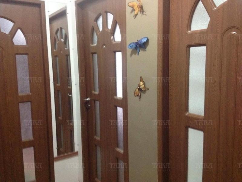 Apartament Cu 2 Camere Floresti ID V156906 5