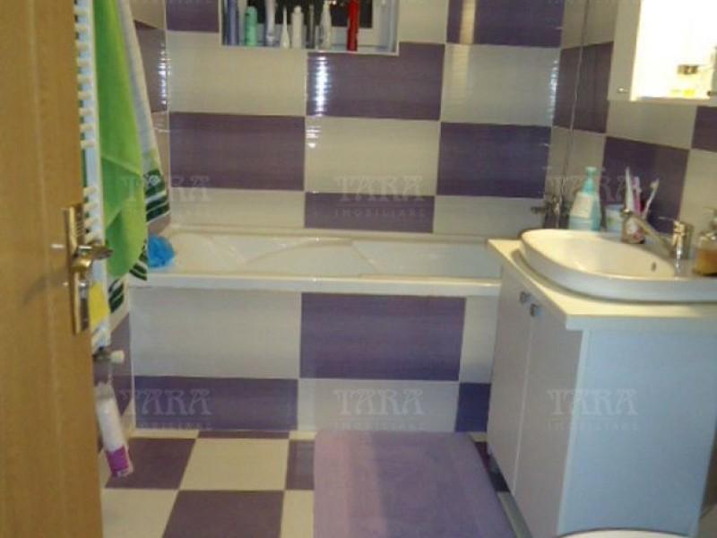 Apartament Cu 2 Camere Floresti ID V879255 6