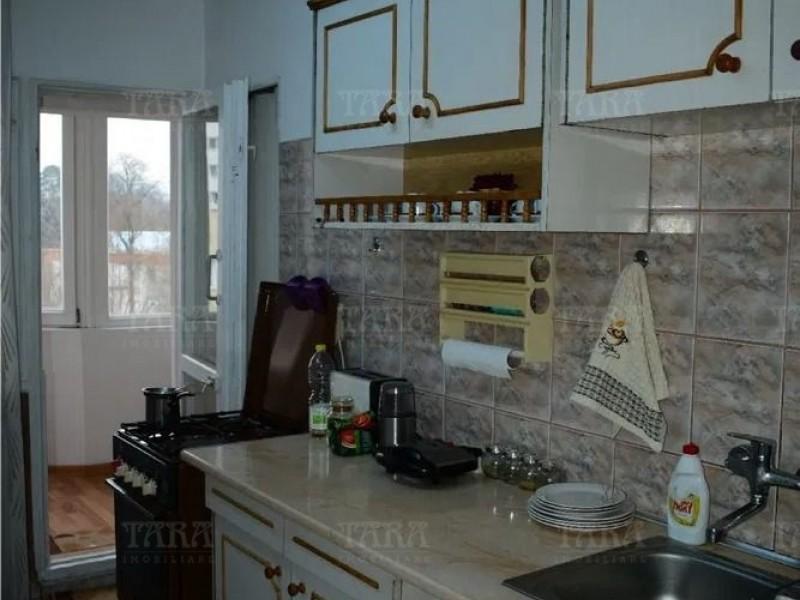 Apartament Cu 2 Camere Plopilor ID V1106335 3
