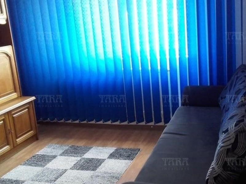Apartament Cu 2 Camere Marasti ID V740868 7