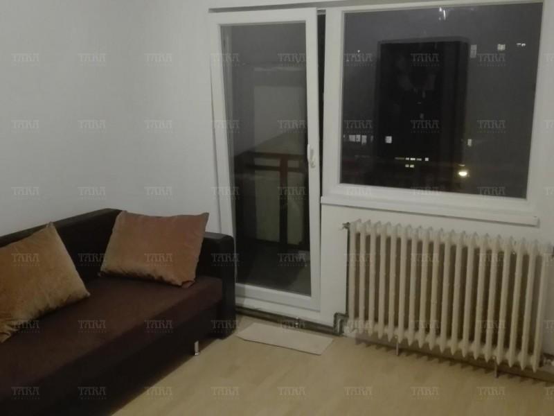 Apartament Cu 3 Camere Marasti ID V602217 2
